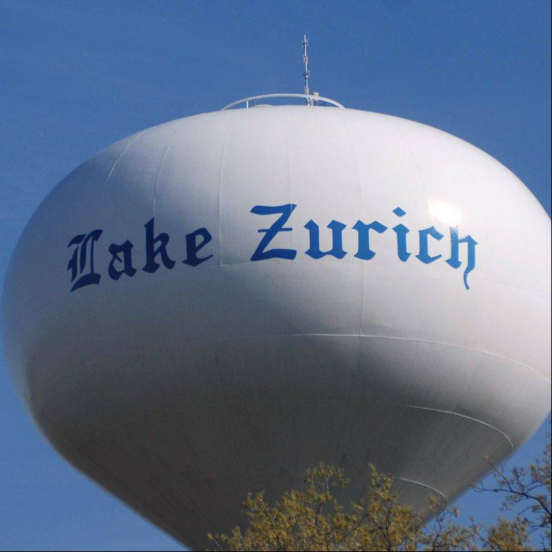 Lake Zurich officials have agreed to spend a maximum of nearly $105,000 for work on a deep well in a continuing effort to make sure the village's drinking water system remains reliable.