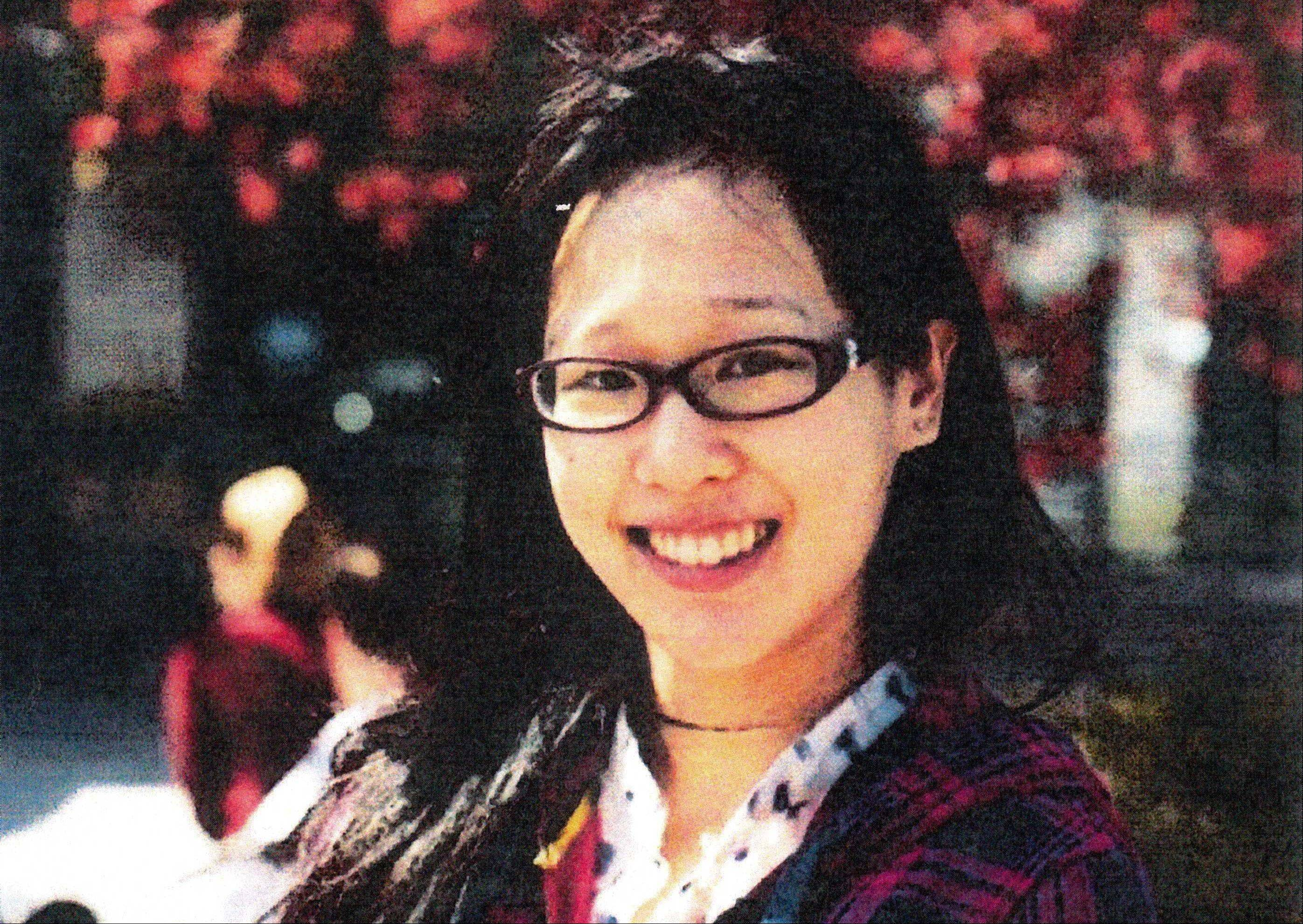 Canadian tourist Elisa Lam had been missing for about two weeks when officials at the historic Cecil Hotel in downtown Los Angeles found her body in a water cistern on the hotel roof.