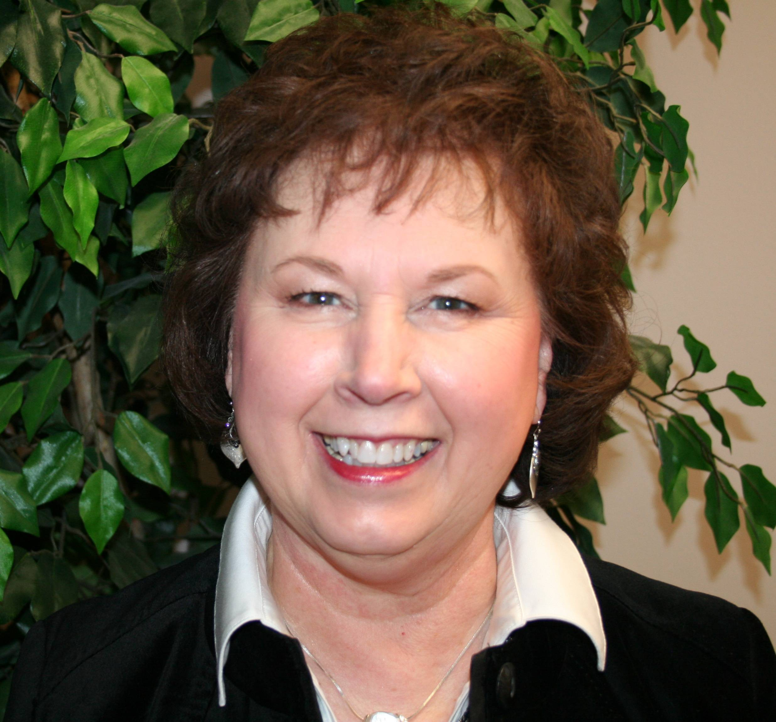 Peggy Arnold, operations manager of Home Care Personal Services, Inc., recently earned the elite Certified Senior Advisor (CSA)� designation.