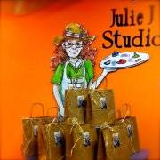 Julie J Studio
