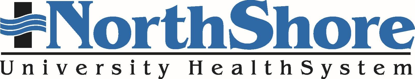NorthShore University HealthSystem (NorthShore) was recognized as one of the nation's 100 Top Hospitals� by Truven Health Analytics