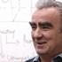 Argonne scientist moonlights as 'Breaking Bad' actor