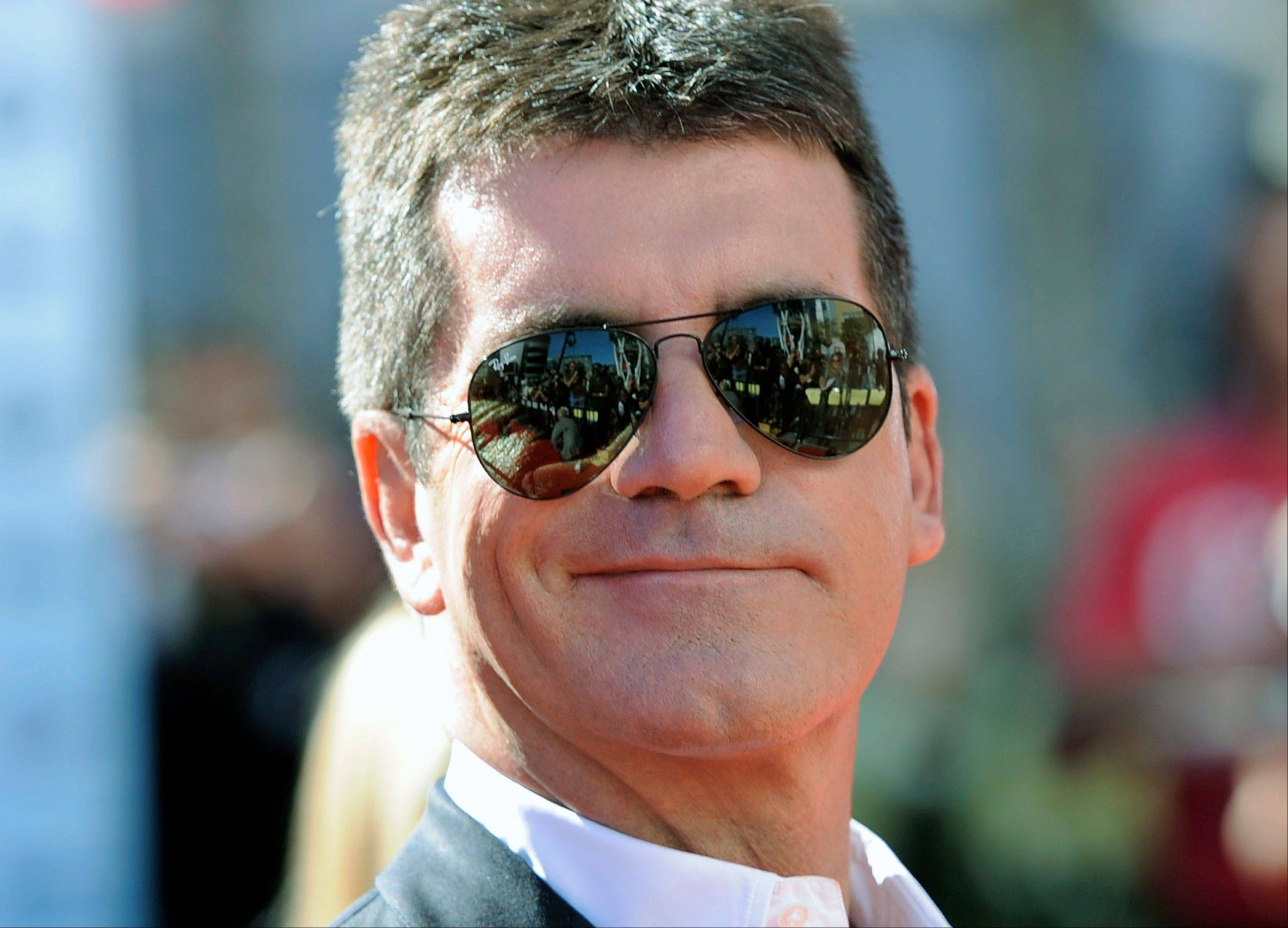 Simon Cowell�s Syco Entertainment company on Thursday launched a yearlong YouTube channel global online talent contest called � The You Generation,� looking for talent in all areas including musicians, photographers, makeup artists, magicians and chefs, with auditions in a different category of talent every two weeks and a grand finale after one year.