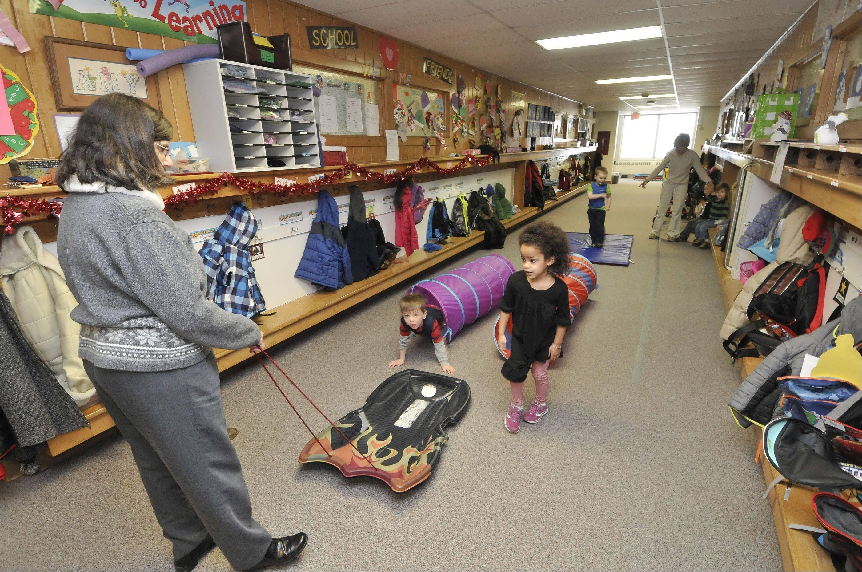 jefferson preschool wheaton district 200 voters must weigh cost of new school 731