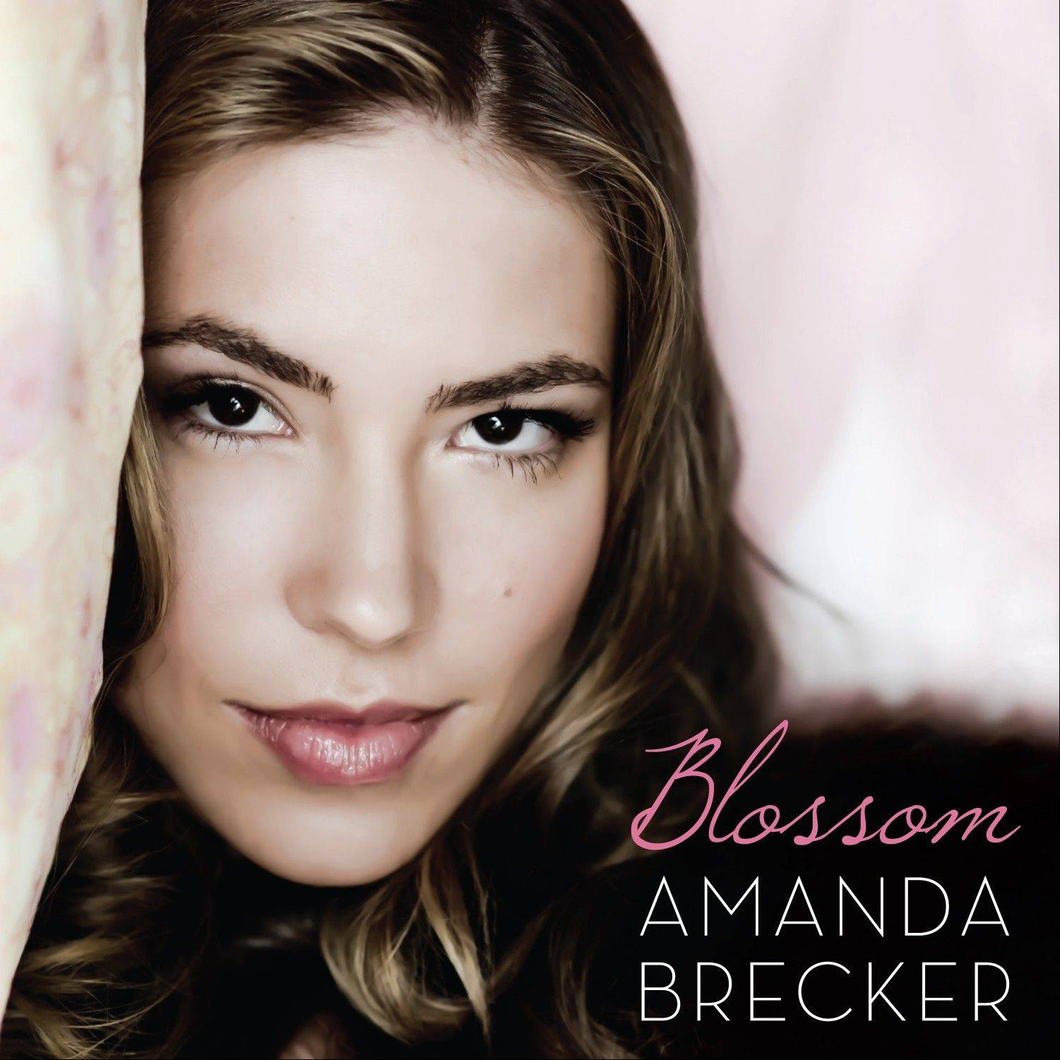 """Blossom"" by Amanda Brecker"