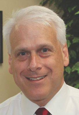 GOP committeemen suggest Lake Forest lawyer as replacement for Brady