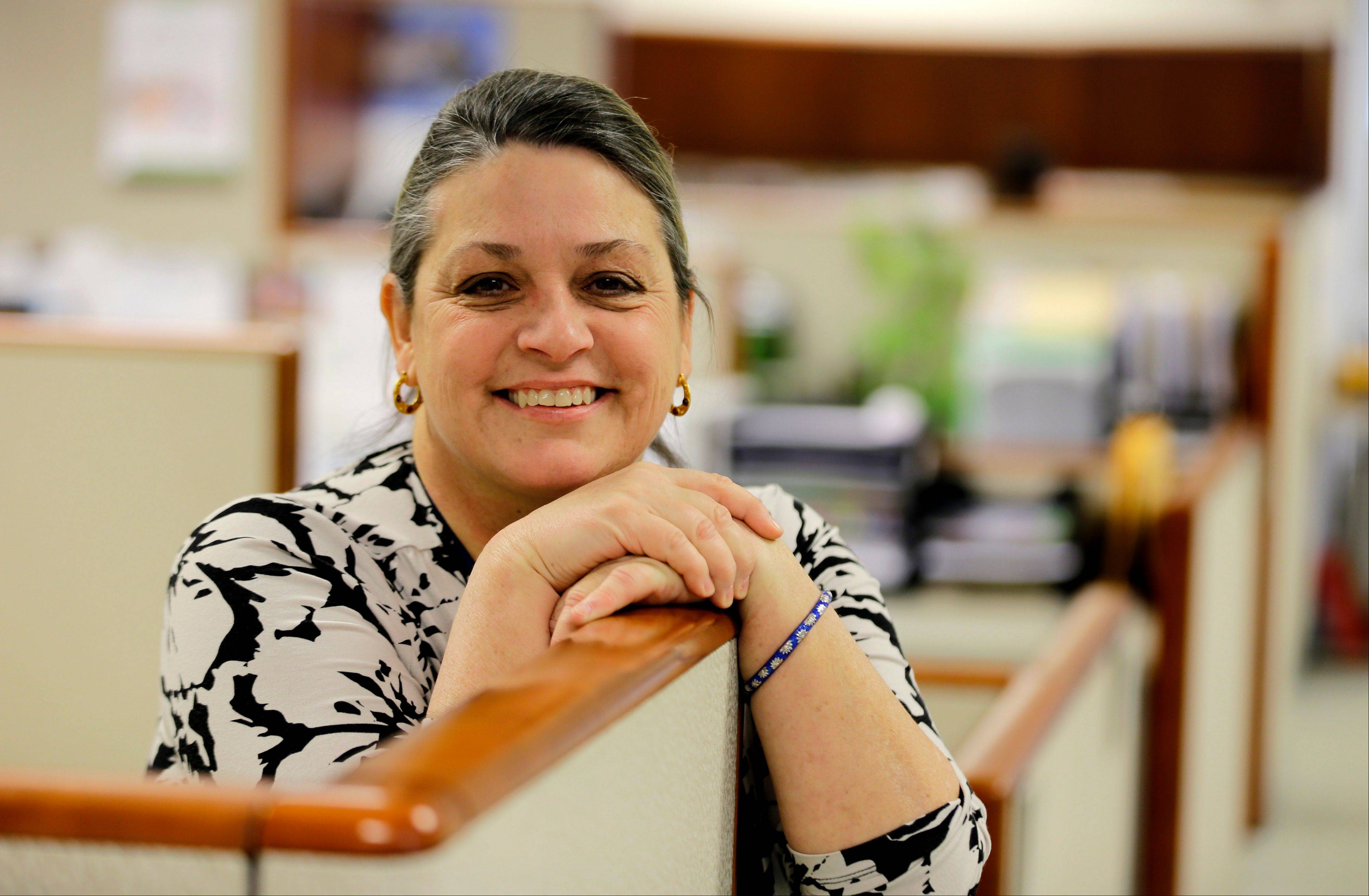 Margaret Fiester, operations manager at the Society for Human Resource Management, is no shrinking violet, but she says working for her former boss, who subjected her to abusive tirades, was a nightmare. She doesn't have to worry about the tirades anymore, but she hears lots of similar stories in her current job, where she often fields questions about the growing issue of workplace bullying.