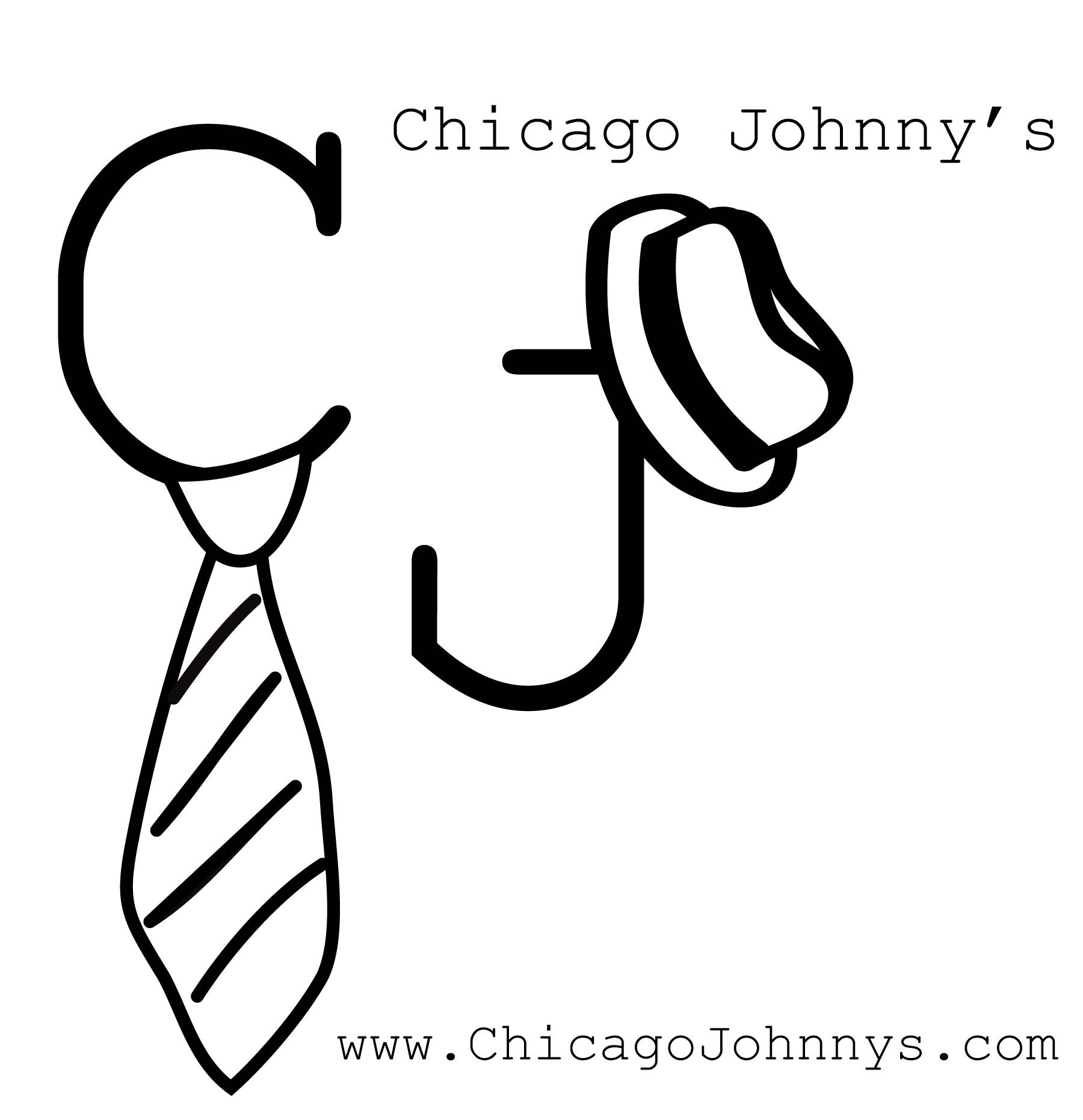 Chicago Johnny's Logo