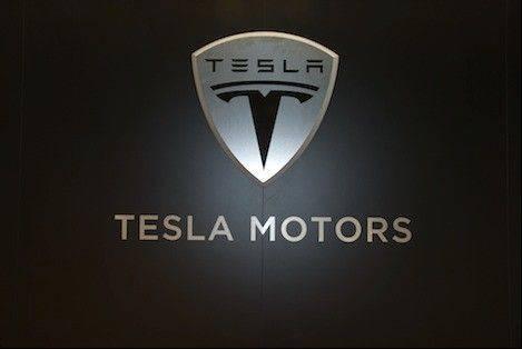Tesla Motors Inc., the maker of electric vehicles led by billionaire Elon Musk,