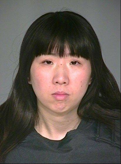 Bei Bei Shuai is charged with murder in the 2011 death of her 3-day-old daughter Angel Shuai. Prosecutors who charged the mother with murdering her infant because she ate rat poison while pregnant are asking an Indiana judge to take steps during the trial that critics say are meant to stifle any sympathy jurors might have for a woman who's become an international cause.