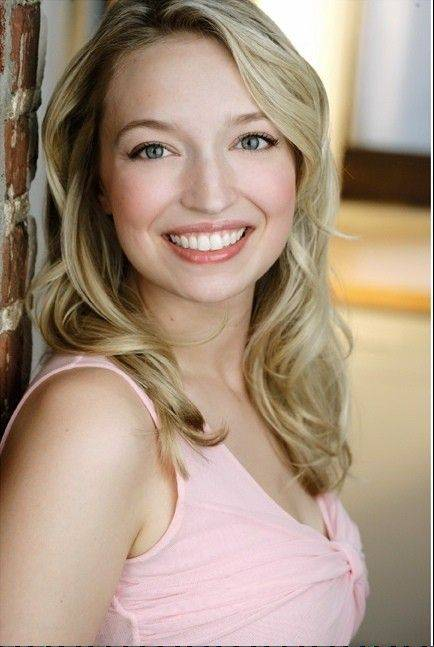 "Algonquin and Glencoe native Christy Faber appears in the national tour of ""Priscilla Queen of the Desert The Musical"" at the Auditorium Theatre of Roosevelt University in Chicago."