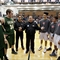 Moving Picture: IHSA referee wants to blend into game