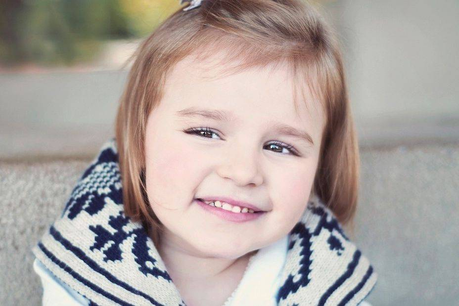 The Babiarz family of Wheaton is trying to win a wheelchair-accessible vehicle to transport daughter Cammy.