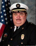 Ex-Carpentersville fire chief says he wasn't paid to leave
