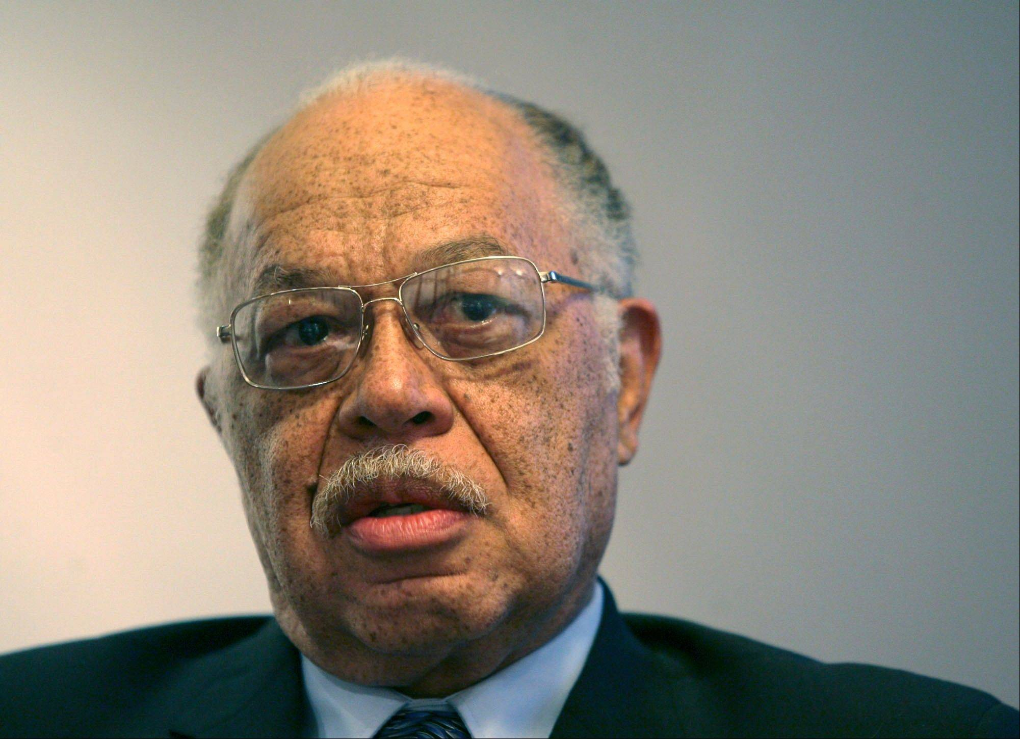 Dr. Kermit Gosnell, an abortion doctor who catered to minorities, immigrants and poor women at the Women's Medical Society, goes on trial today on eight counts of murder, but prosecutors say he's not the only person to blame for the deaths.