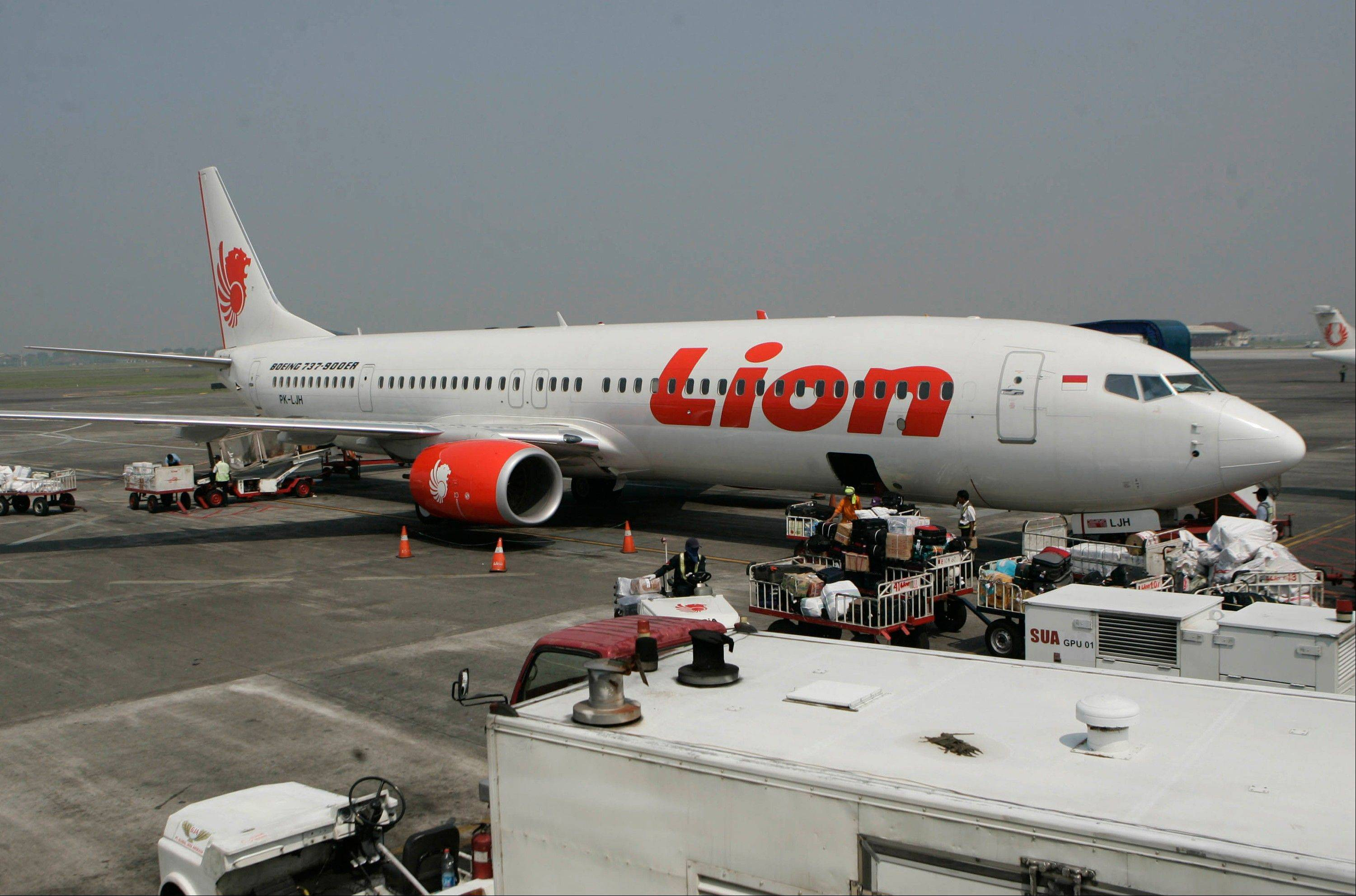 Indonesian airline Lion Air is to buy 234 short to medium range aircraft from Airbus for $24 billion, in what is being billed as the biggest civilian deal in the history of the aircraft manufacturer.