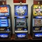 Elburn OKs video gambling