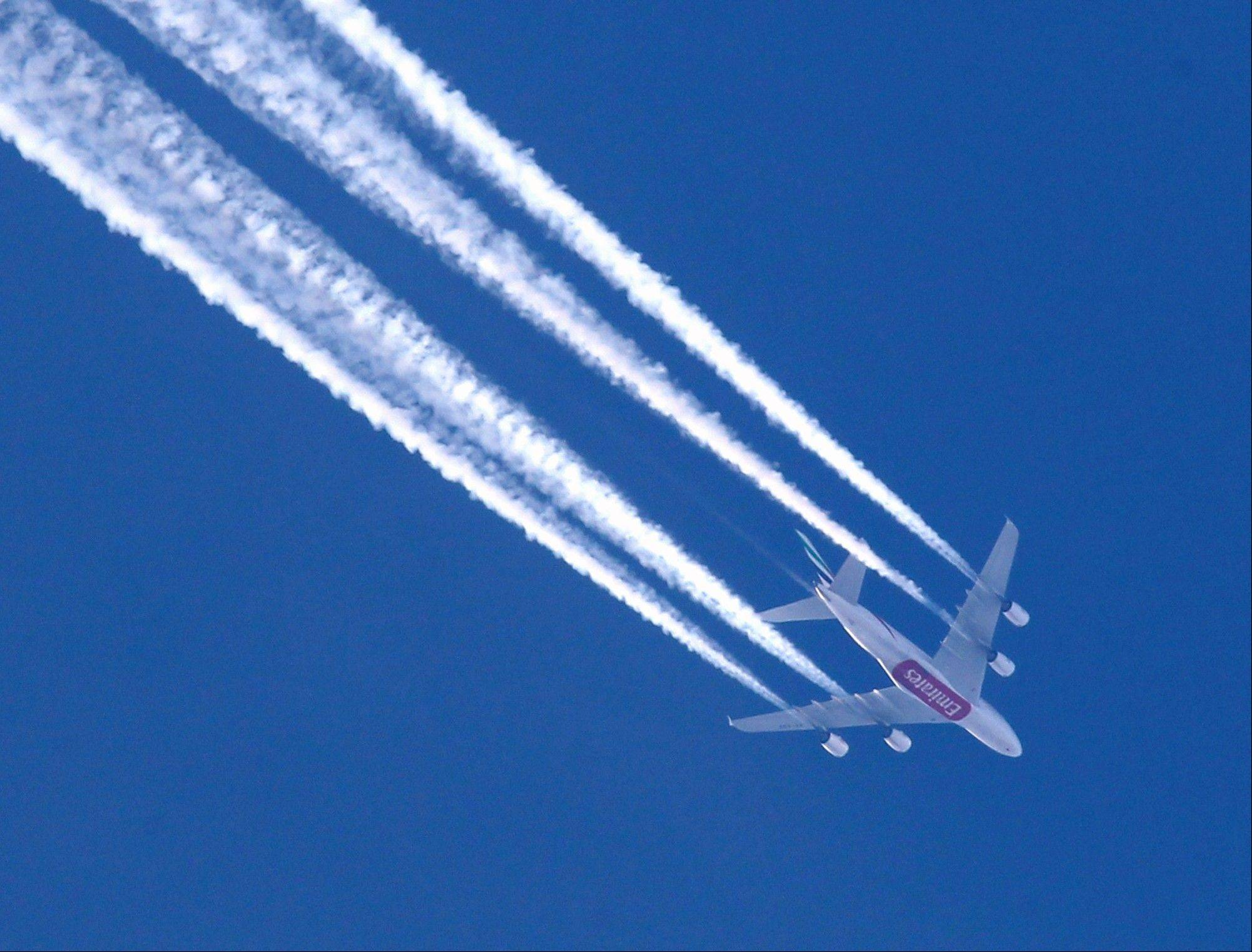The global airline industry has forecast a modest improvement in global net profits for 2013, crediting a backdrop of rising optimism about the world�s economy � particularly in the United States and Europe.