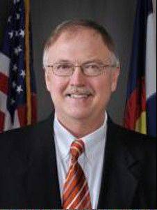 Colorado Department of Corrections Director Tom Clements was shot to death around 8:30 p.m. Tuesday night March 19, 2013, when he answered his front door in Monument, north of Colorado Springs. Police are searching for the shooter.