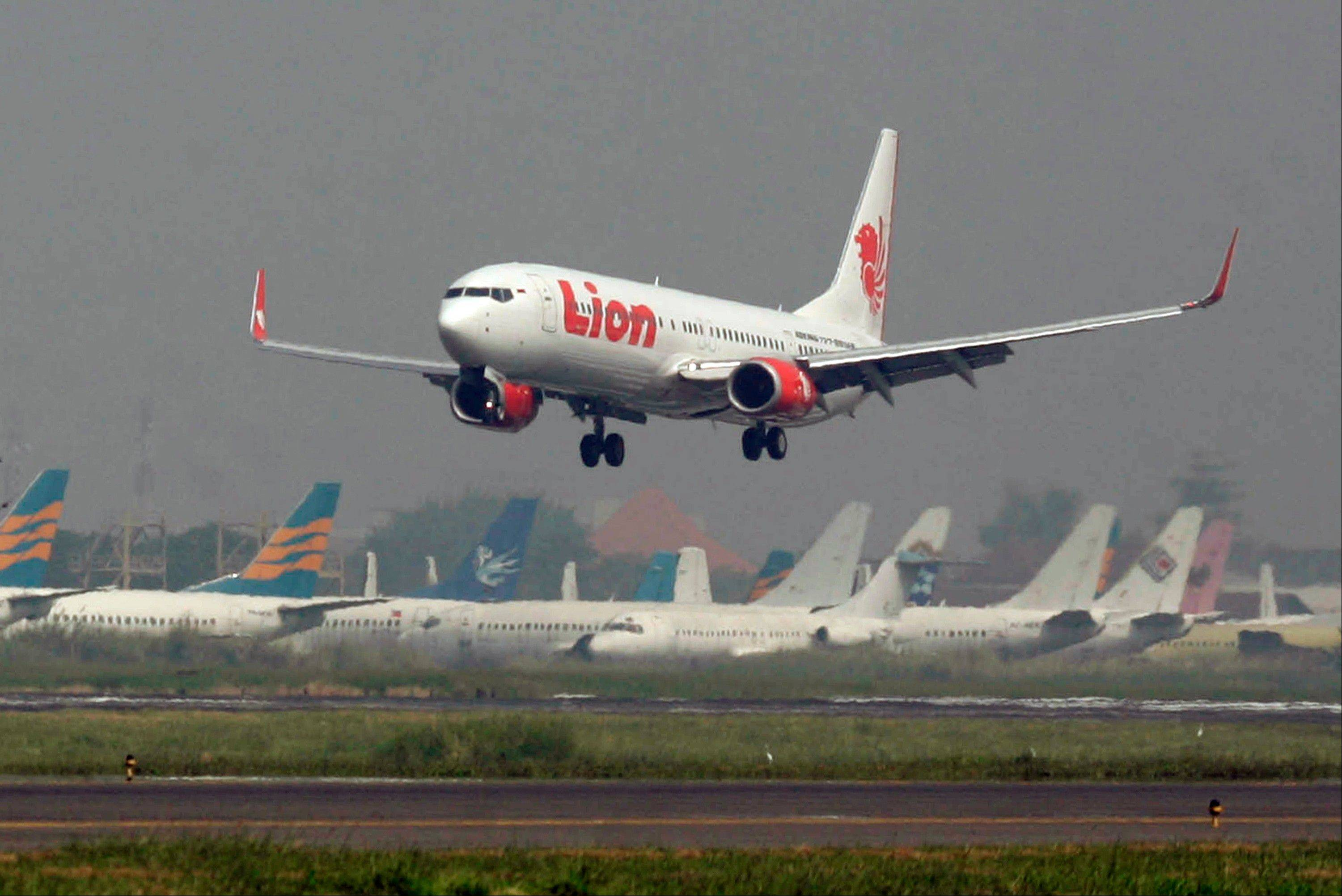 Indonesia�s top discount carrier, which catapulted into the global aviation spotlight with record deals to buy Airbus and Boeing planes, is taking the battle for Asia�s budget-minded travelers to the backyard of the airline that helped pioneer low cost flights in the region.