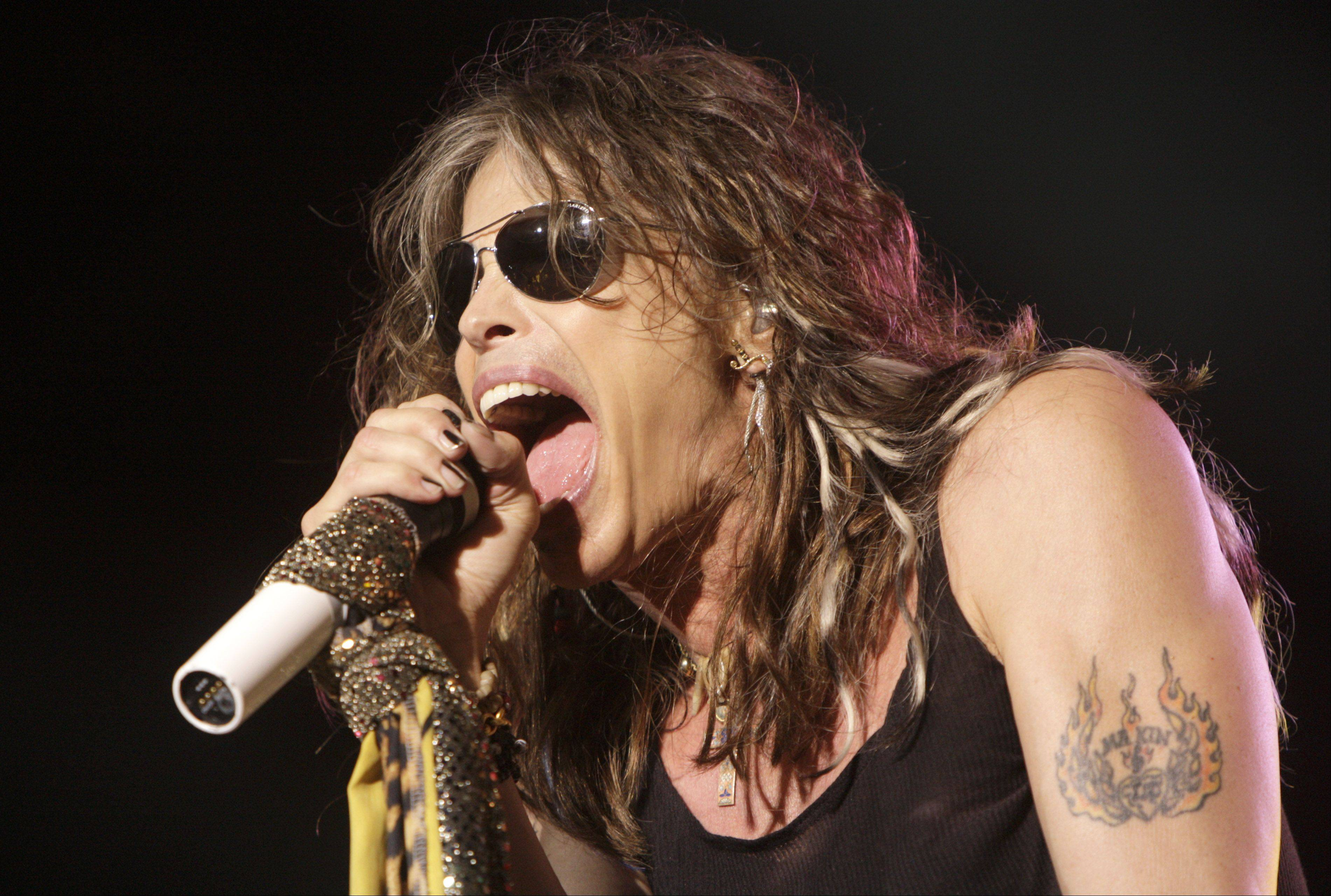 The future is looking bleak for a celebrity privacy bill in Hawaii known as the Steven Tyler Act. The proposal pushed by the Aerosmith lead singer would allow people to sue others who take photos or videos of their private moments.