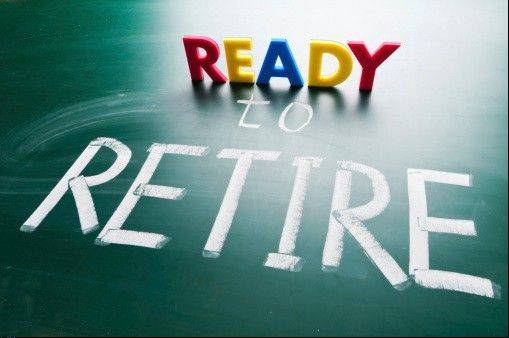 Nearly half of Americans have little or no confidence that they are financially prepared for retirement, a problem many of them intend to solve by working longer, according to a new survey.
