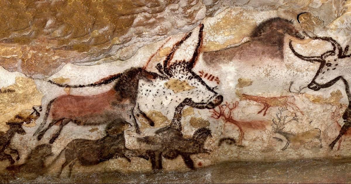 Hunting Man Cave Bar