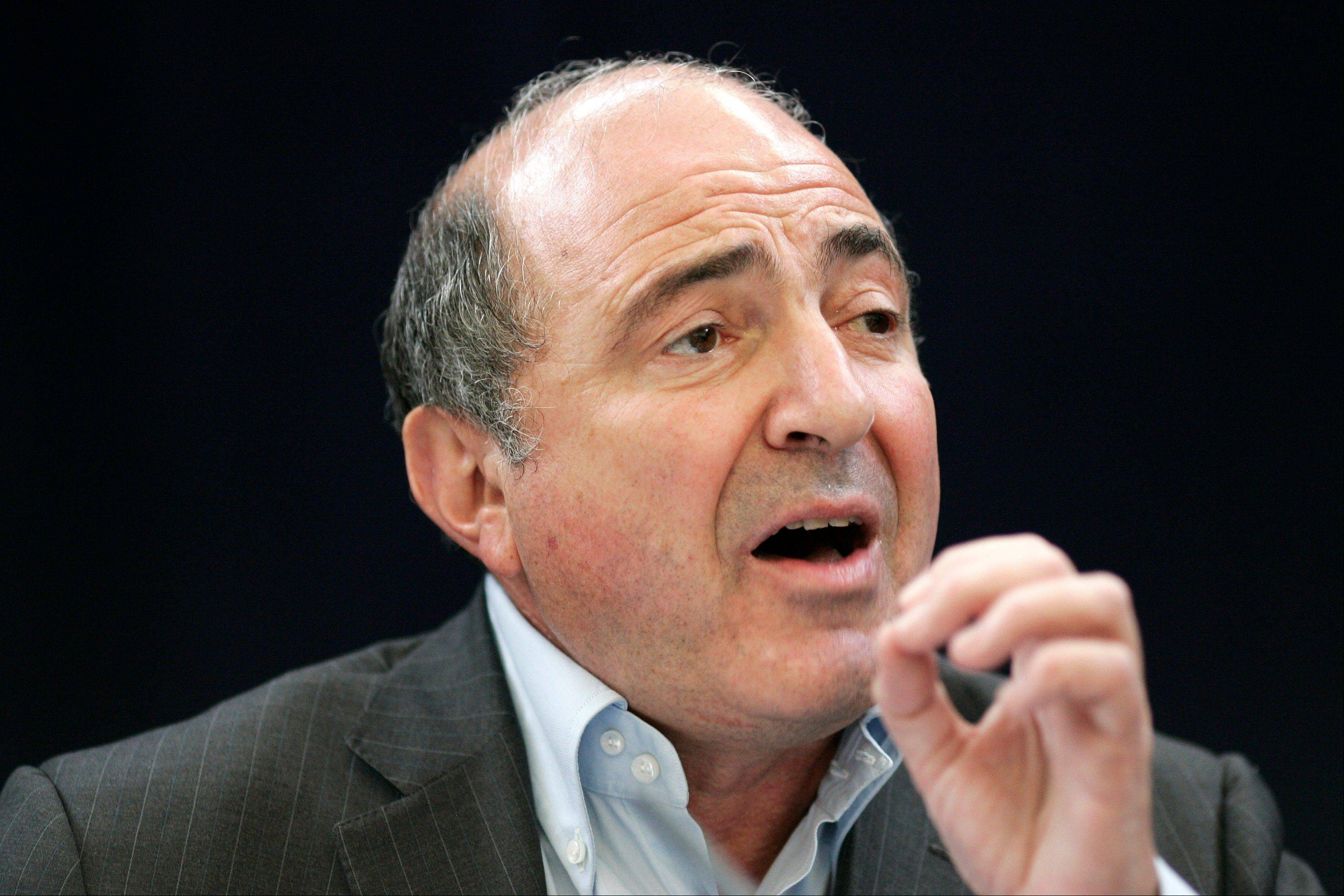 United Kingdom police have said that Russian exile Boris Berezovsky has been found dead Saturday.