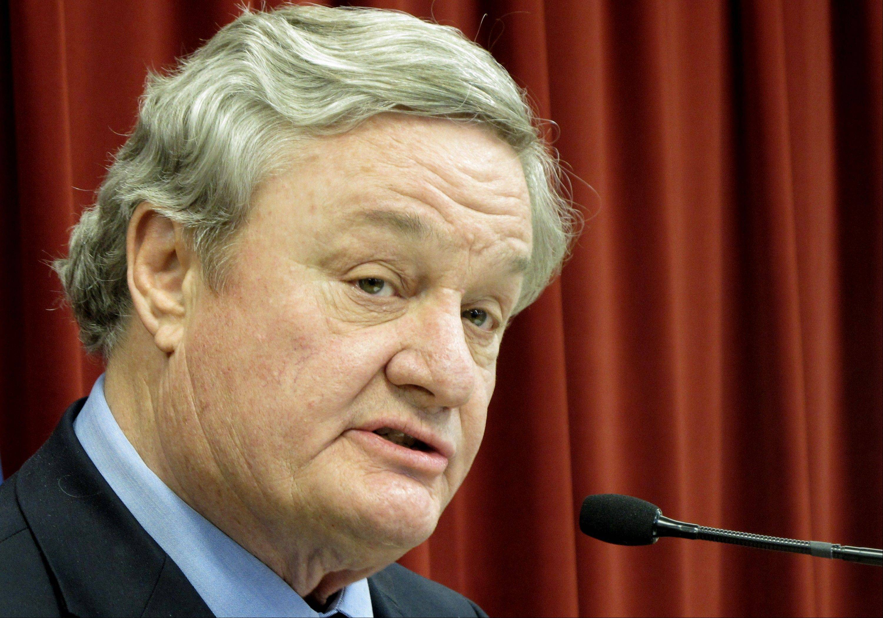 North Dakota Gov. Jack Dalrymple signed legislation Tuesday that that would make North Dakota the nation�s most restrictive state on abortion rights, banning the procedure if a fetal heartbeat can be detected � something that can happen as early as six weeks into a pregnancy.