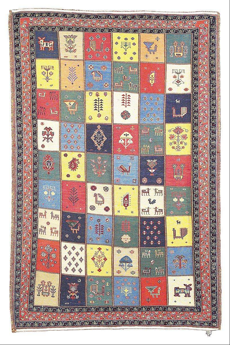 The Original Sewing & Quilt Expo comes to the Renaissance Schaumburg Convention Center in Schaumburg.