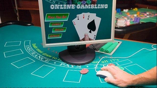 download caesars casino slots