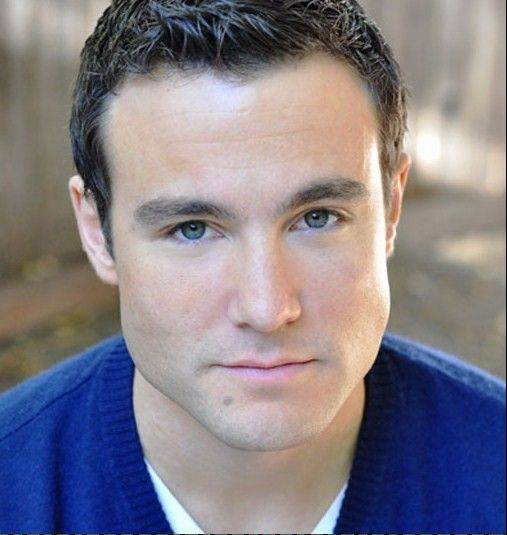 "Continuing the family business, Rob Belushi, of Spike TV's ""The Joe Schmo Show,"" performs at this year's Chicago Improv Festival. His father is Wheaton native and famed comedian Jim Belushi, and his uncle was the late John Belushi."