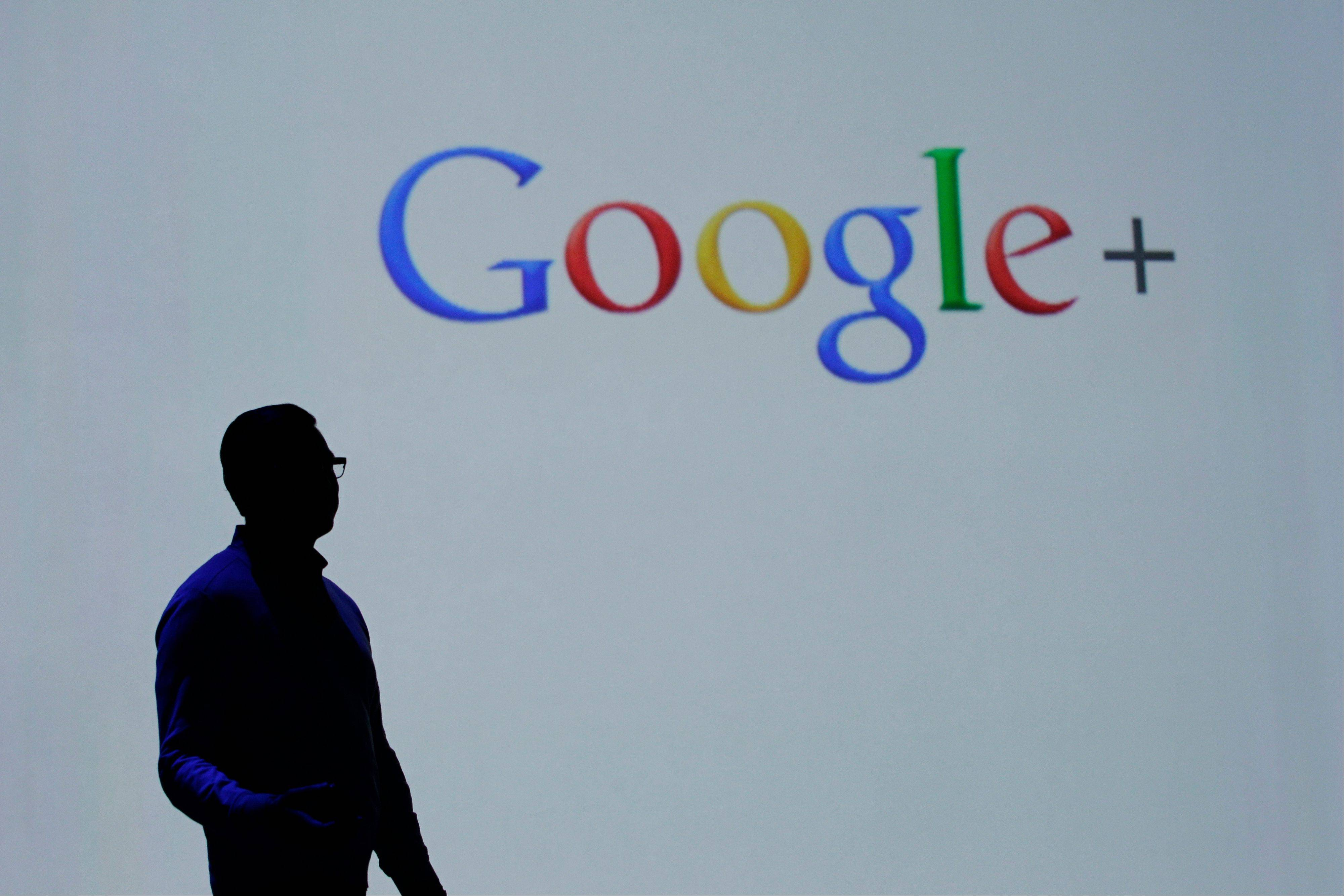 Regulators in Google�s largest European markets are taking joint action to try and force the company to overhaul its privacy policy.