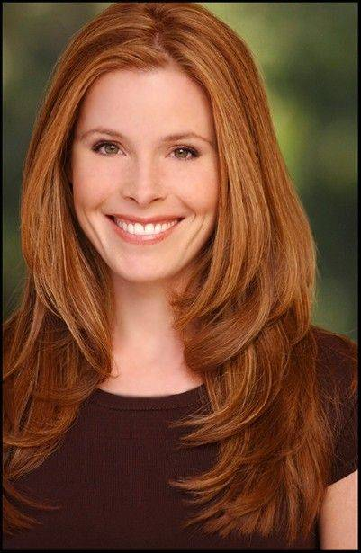 "Tami Erin grew up in Wheaton before she starred in the 1988 movie ""The New Adventures of Pippi Longstocking."""