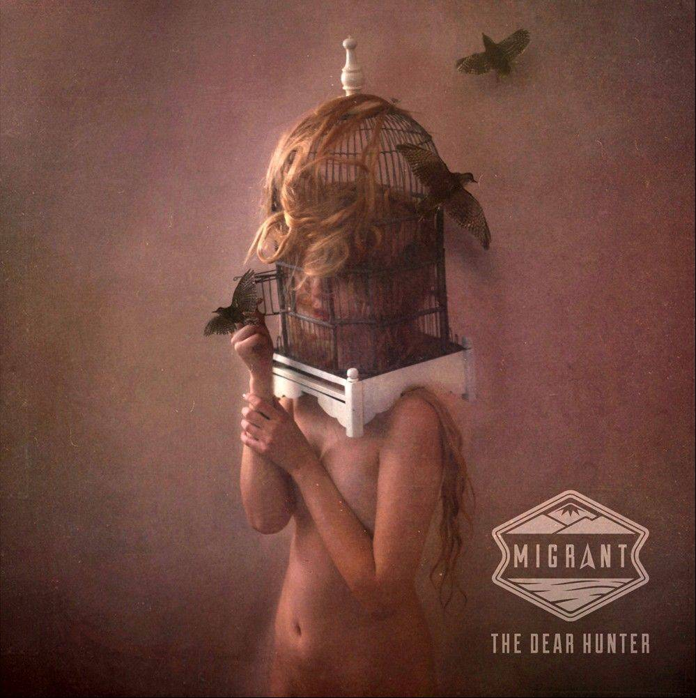 �Migrant� by The Dear Hunter