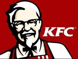 KFC wants to make it easier for people to eat chicken so it�s getting rid of the bones.