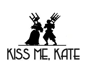 "The King's Players Youth Community Theatre is pleased to announce its annual open auditions for its summer production of ""Kiss Me Kate"".  Auditions are open to students ages 11 to 19 and will be held on both May 4 and 5 from 1p.m. to 5p.m. at the St. Mark Lutheran Church Community Center.  For specific audition requirements and a downloadable audition form, please visit http://www.thekingsplayers.org/."