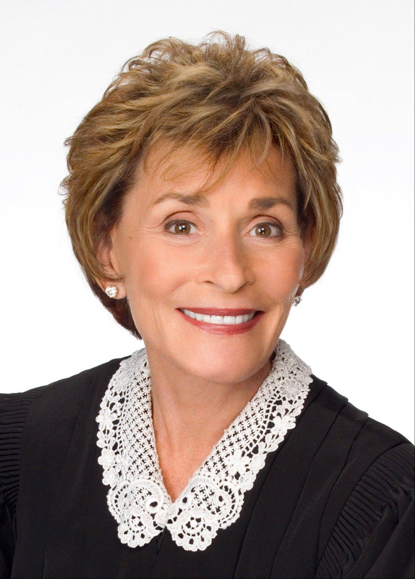 "Judge Judy Sheindlin has signed a new multiyear deal to continue presiding over her top-rated show, ""Judge Judy,"" through 2017."
