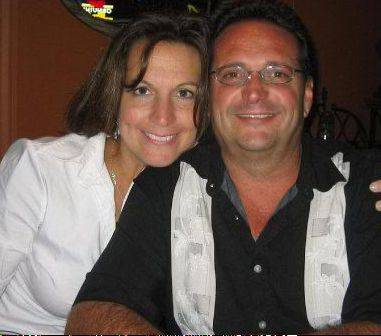 Jeffrey and Lori Kramer of Darien, as well as their son Michael, were shot and killed in their home on March 2, 2010. Johnny Borizov will stand trial over allegations he solicited their murders.
