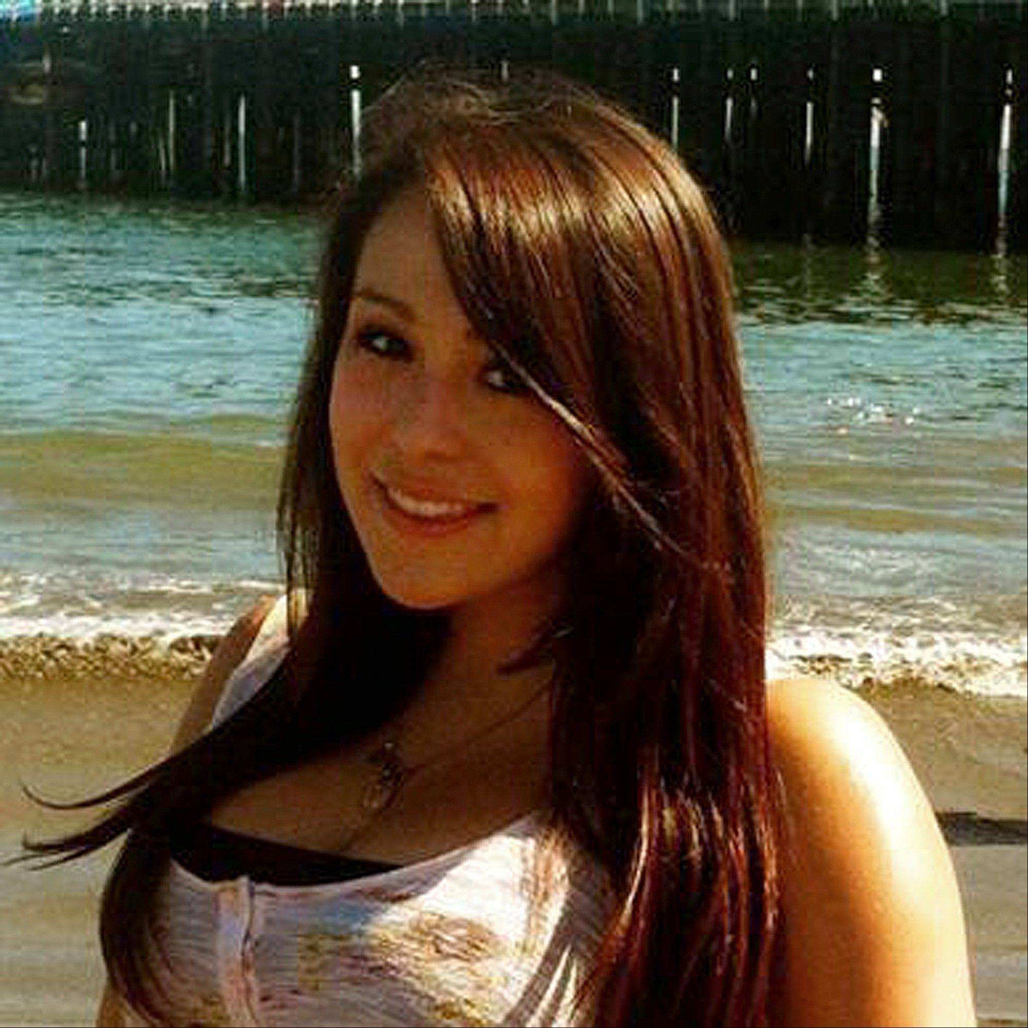 A Northern California sheriff's office has arrested three 16-year-old boys on accusations that they sexually battered 15-year-old Audrie Pott, who hanged herself eight days after the attack last fall. Santa Clara County Sheriff's spokesman Lt. Jose Cardoza says the teens were arrested Thursday.