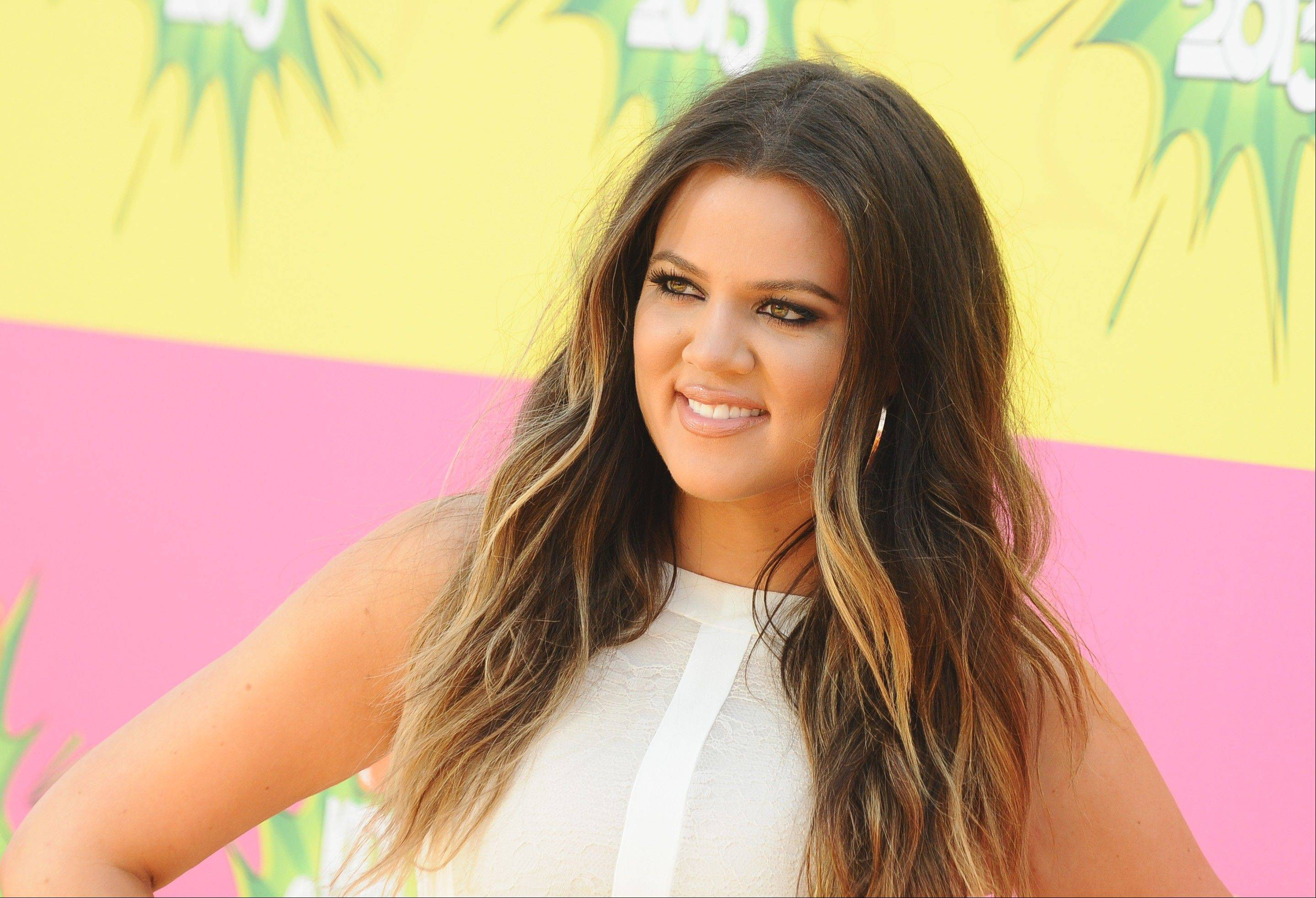 "Khloe Kardashian is left out following the latest game of musical chairs on ""The X Factor."""