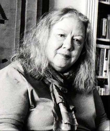 Mary Thom, a prominent New York City feminist, writer and former Ms. magazine editor.