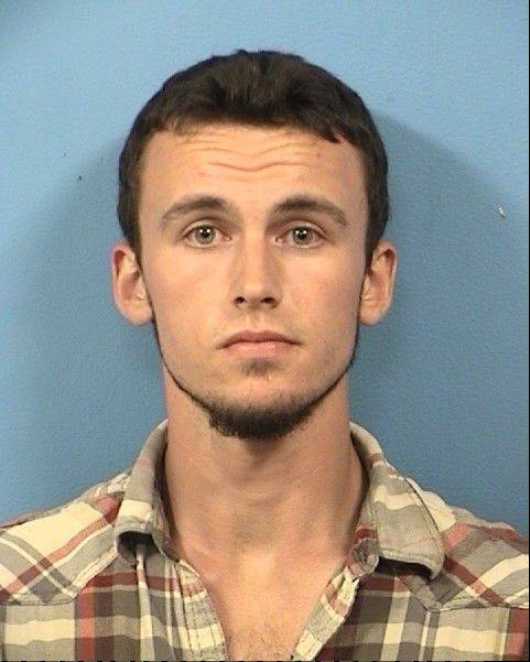 Former Glenbard student avoids felony conviction