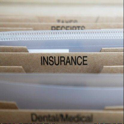 Only six insurance carriers have told the state of Illinois they want to sell a combined 165 health policies on the state�s online insurance marketplace under the nation�s new health care law � numbers far lower than expected, raising concerns the trend will hold true across the country.