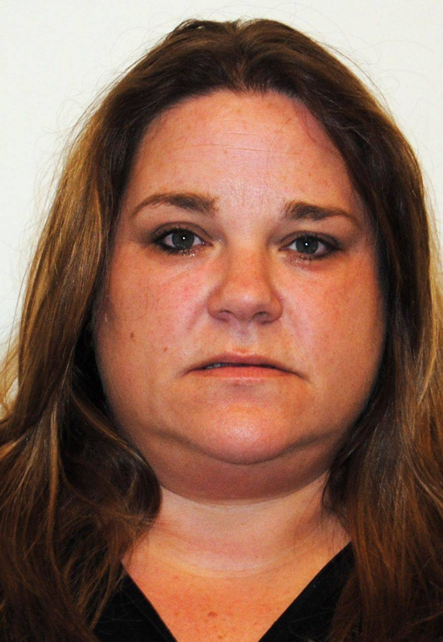 Nurse charged with stealing from Lincolnshire patient