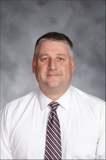 District 155 names two new high school principals