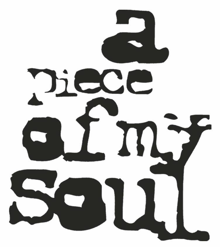"""A Piece of My Soul - The Revival"""