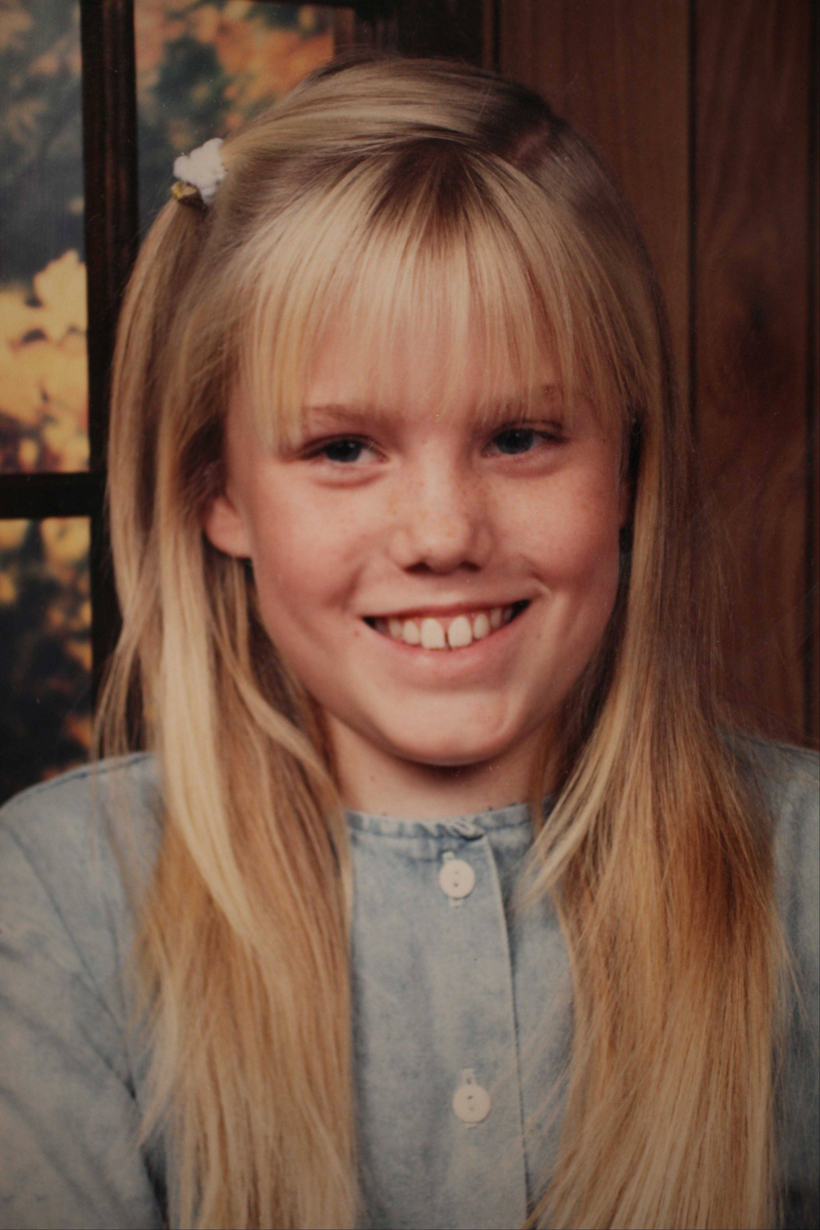 Jaycee Lee Dugard was abducted in June 1991 on her way to school in South Lake Tahoe. Then 11, she was held for 18 years by Phillip and Nancy Garrido. She was raped repeatedly by Garrido and gave birth to two daughters.