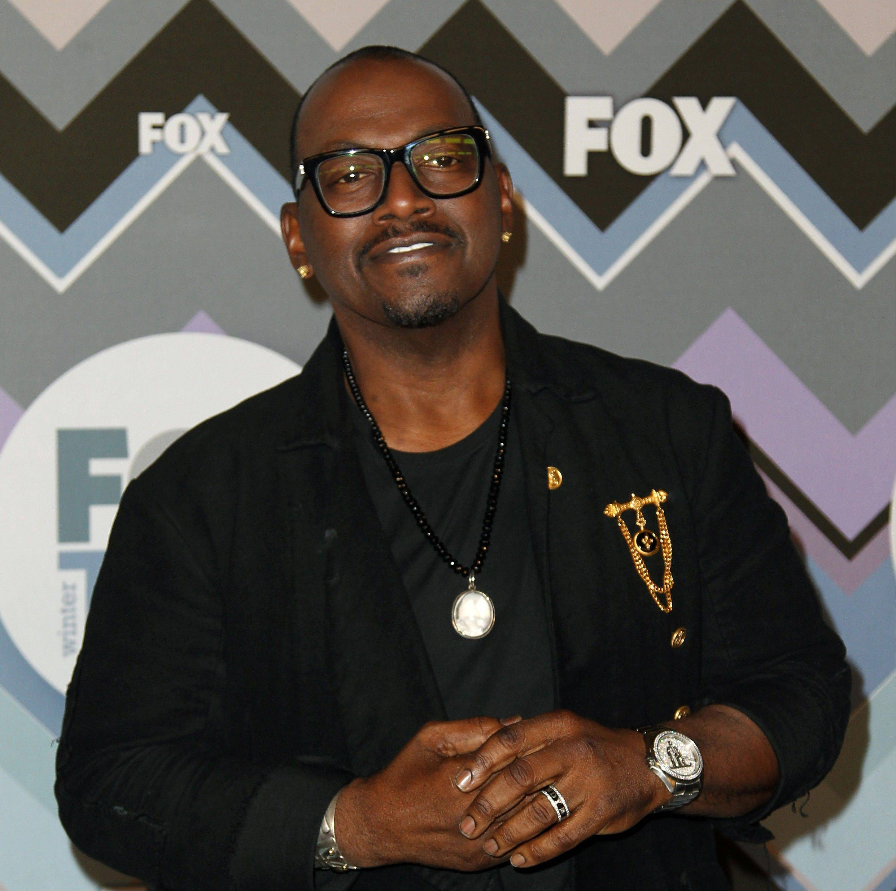 "Randy Jackson, the 56-year-old ""American Idol"" judge, says he won't be returning to the Fox talent competition after serving 12 seasons on the show's judging panel."