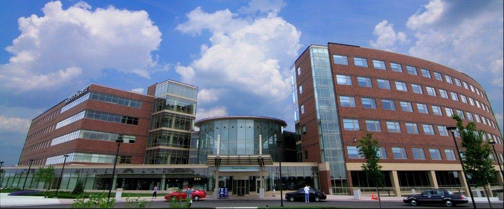 Sherman Health given green light to join Advocate